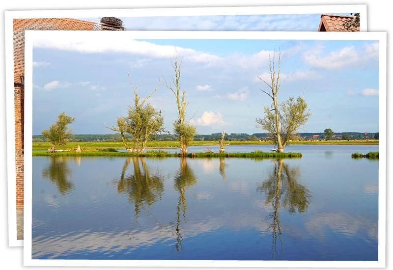 Beitragsbild Deutschland Altmark Prignitz