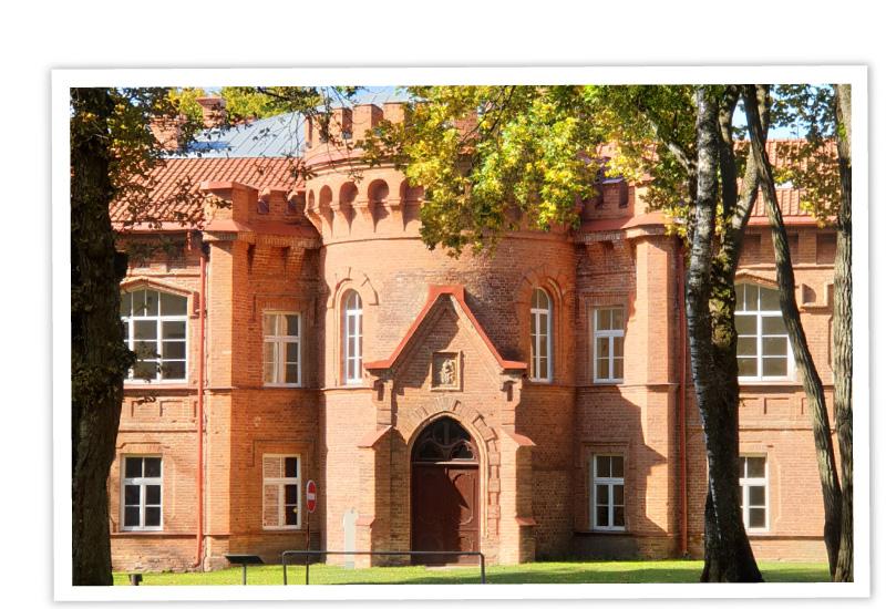 Reisen-und-Blog Litauen Beitragsbild Brugenstrasse