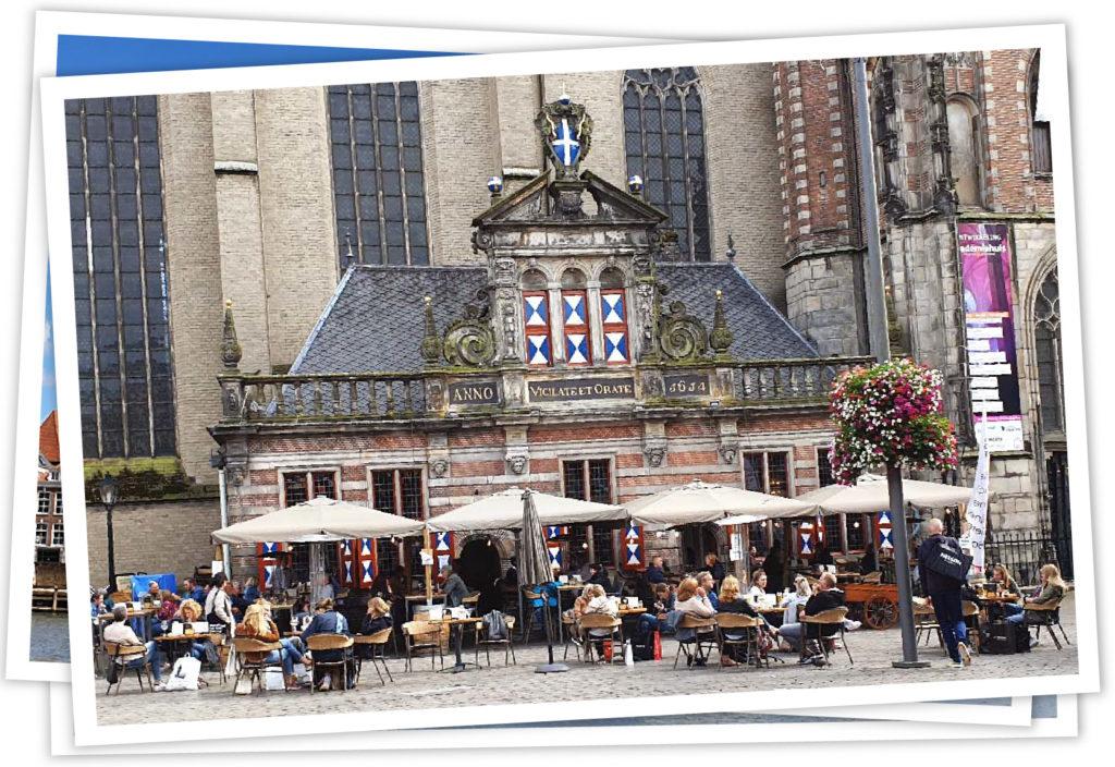 beitragsbild-niederlande-hansestädte