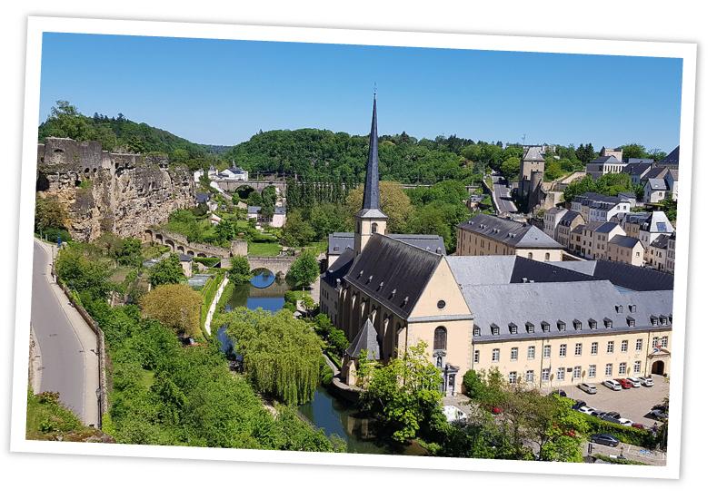 beitragsbild-luxemburg-städtereise-luxemburg