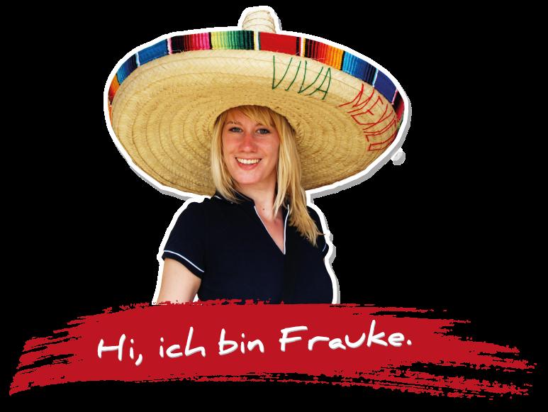 reisen-und-blog Sidebar Profilbild