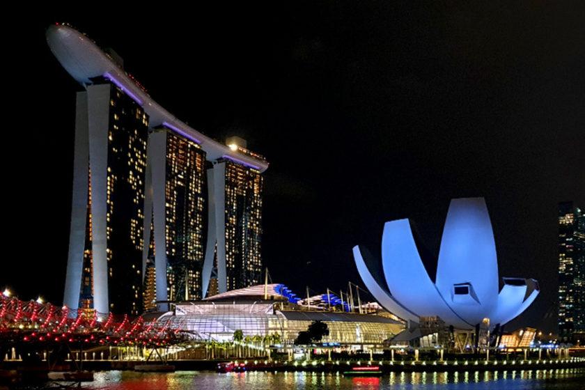 reisebericht Singapur Beitragsbild reisen-und-blog.de